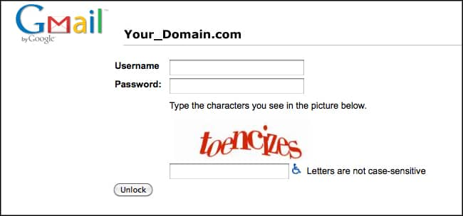 google_unlock_captcha