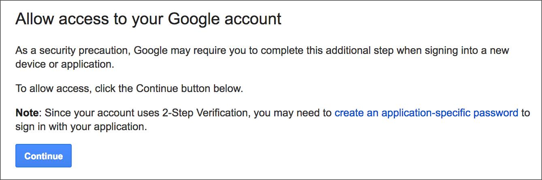 Unlocking Google's Gmail CAPTCHA - Gmail Help